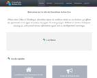 portail-des-commerces-artisans-et-entreprises-de-gravelines