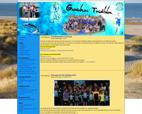 gravelines-triathlon