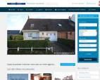 immouest-gravelines-achat-maison-audruicq-vente-maison-audruicq
