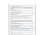 titre-page-de-ref