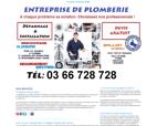 plombier-gravelines-tel-03-66-728-728