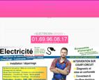 electricien-grigny-91-diego-plans-electrique