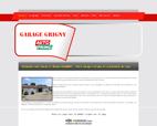 garage-grigny-auto-primo-garage-givors-garage