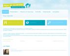 multiservicesvirygrigny-regie-de-quartier-et-entreprise-d