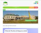 mosquee-de-grigny-union-des-musulmans-de-grigny