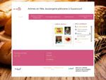 aromes-en-fete-boulangerie-patisserie-a-guyancourt