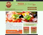 pizza-di-napoli-guyancourt-un-large-choix-de-pizzas