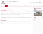 garage-automobile-guyancourt