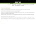 paysagiste-amenagement-paysager-a-elancourt-montigny-le-bretonneux-amenagement