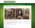 la-toque-blanche-restaurant-harnes-reservez-en-ligne