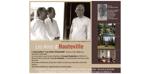 site-officiel-de-l-association-des-amis-d-hauteville