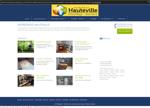 entreprise-hauteville-douvaine-74140