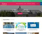 paris-fr-site-officiel-de-la-ville