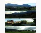 hauteville-savoie-le-village-nature