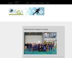 ifms-institut-de-formation-aux-metiers-du-sport-de