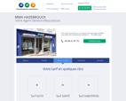 assurances-mma-hazebrouck-tarifs-devis-et-souscription