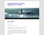 formation-medicale-continue-hazebrouck-et-flandres-un