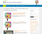 fcpe-cite-scolaire-des-flandres-hazebrouck-quot-l-education