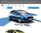 site-officiel-ford-groupe-delesalle-224-hazebrouck