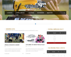 hazebrouck-wildcats-club-de-football-americain-a