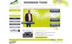 chd-colas-hirson-expertise-comptable-commissariat-aux