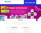 vitrier-02500-hirson-jean-pour-les-entreprises