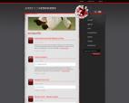 judo-club-hoenheim-accueil