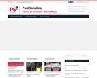 accueil-parti-socialiste-canton-de-hoenheim