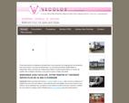 vecolor