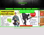 serrurier-hoenheim-davy-pour-les-entreprises-et