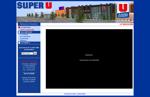 super-u-hoenheim-visite-du-magasin-superu-hoenheim