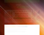 vitrier-hoenheim-urgence-bas-rhin-67