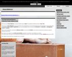 bricolage-outillage-alsace-materiaux-a-illzach