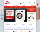 magasins-electromenager-illzach-modenheim-magasin-extra-illzach-modenheim