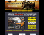 ferrailleur-illzach-03-89-45-75-60