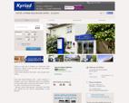 hotel-kyriad-mulhouse-nord-illzach-hotel-in-illzach