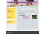association-multi-accueil-illzach-halte-garderie-creche-accueil