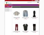 2016-pantalons-magasiner-pulls-mailles-stocker-tailleurs