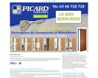 serrurier-jeumont-tel-03-66-728-728