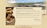 caviste-a-joigny-sedivins-magasin-vins-livraison