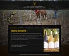 producteur-vin-joigny-christophe-lepage-viticulteur-degustation-vin-champlay