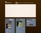 hotel-sofratel-a-joigny-dans-l-yonne