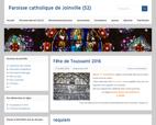 paroisse-catholique-de-joinville-52-eglise-catholique