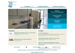 centre-hospitalier-de-joinville