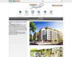 esprit-joinville-151-appartements-neufs-a-joinville