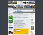 joinville-fr-votre-guide-sur-joinville-dans-le-94