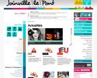 joinville-le-pont