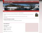 juvigny-sur-loison-bienvenue-sur-le-site