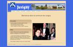 juvigny