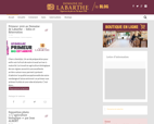 domaine-de-labarthe-8211-blog-vin-gaillac